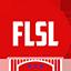 Folsom Lake Soccer League Logo