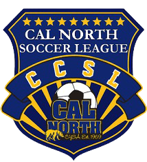 https://www.calnorth.org/competitive-soccer-league