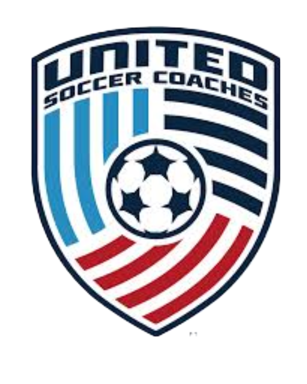 https://unitedsoccercoaches.org